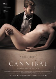 Cannibal / Caníbal