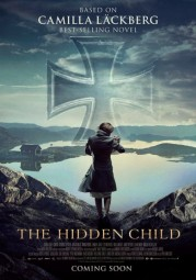 The Hidden Child / Tyskungen