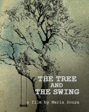 The Tree and a Swing / To Dentro Ke I Kounia